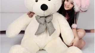 Купить плюшевого медведя в Могилеве