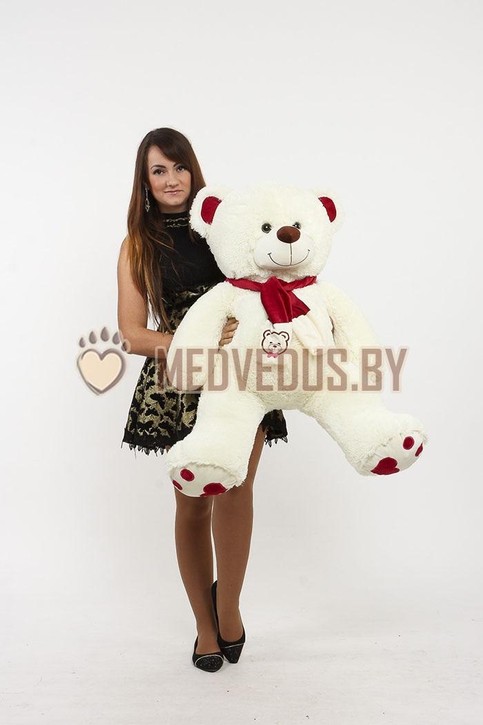 My Love 125 см