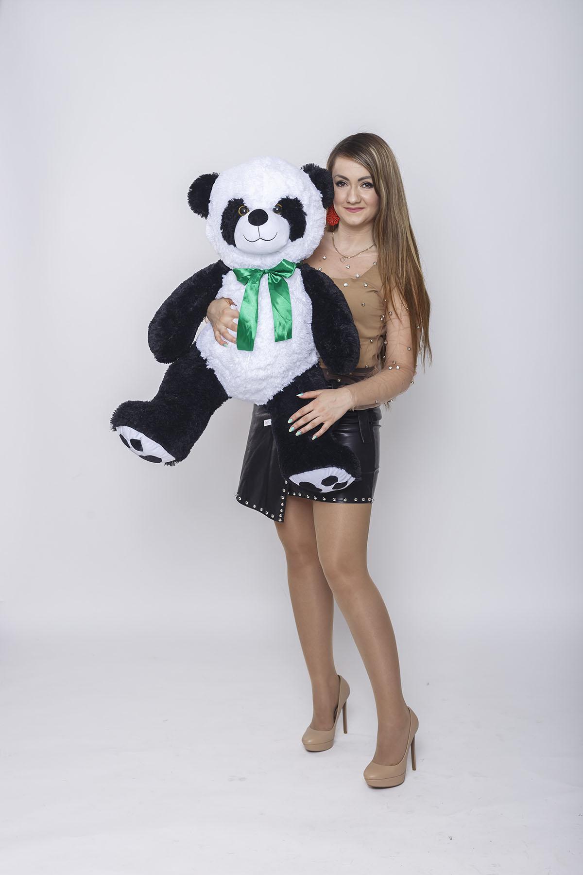 Панда Чика игрушка 110 см