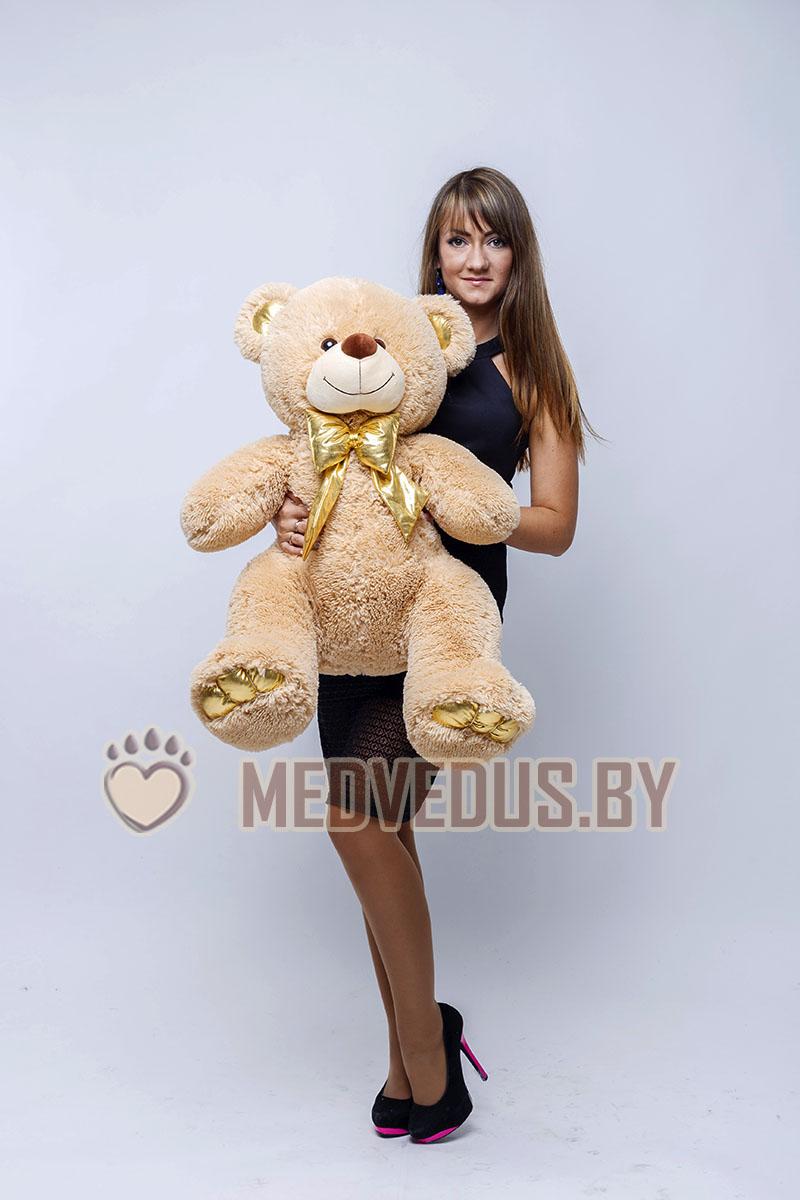 Купить плюшевого медведя в Рогачеве