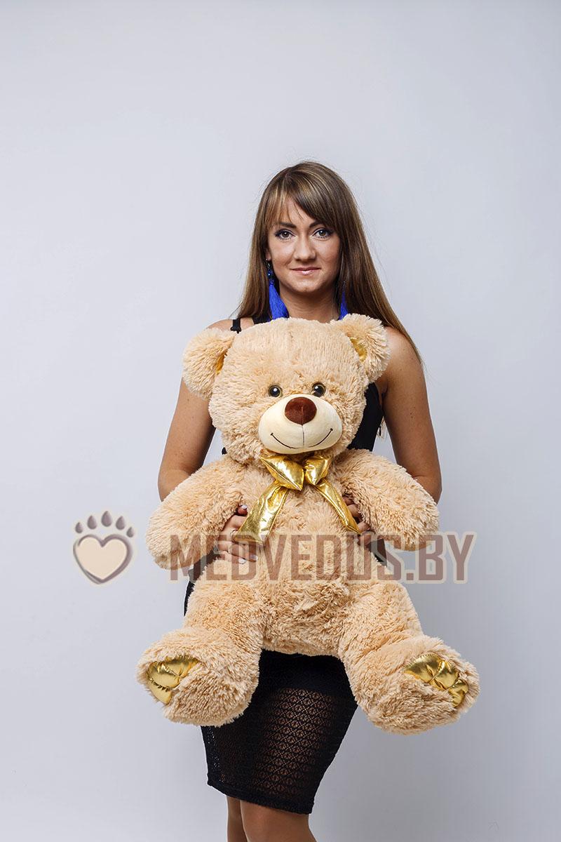Купить плюшевого медведя в Лиде