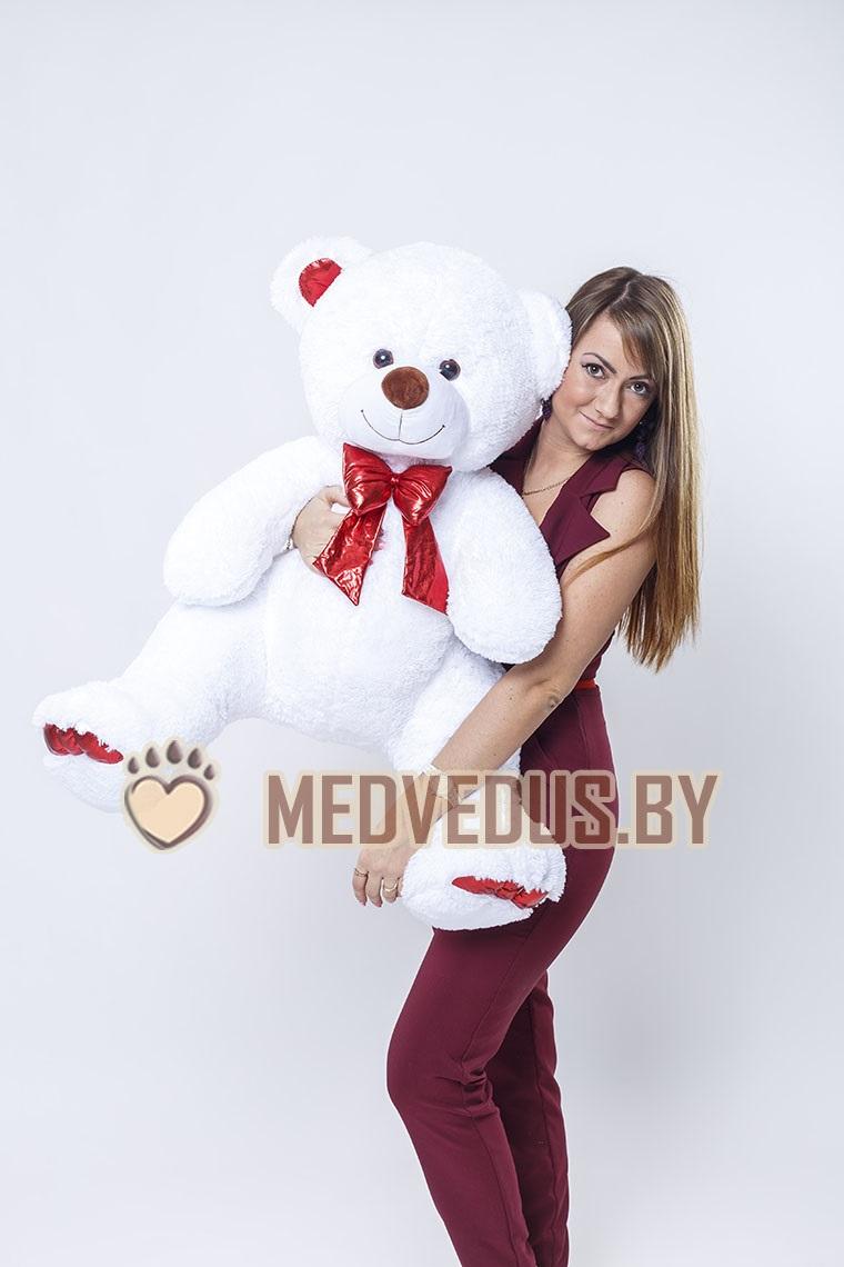 Купить плюшевого медведя в Быхове