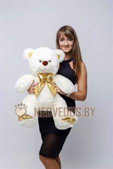 Купить плюшевого медведя в Лепеле
