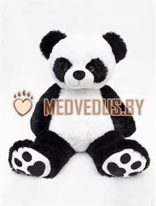 Купить плюшевую панду в Минске