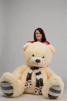 Плюшевые медведи Беларусь
