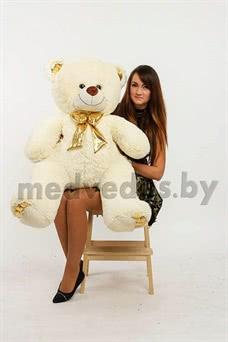Купить плюшевого медведя в Климовичах