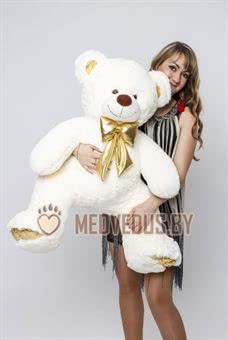 Купить плюшевого медведя в Бобруйске