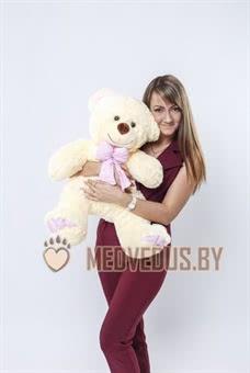 Купить плюшевого медведя в Осиповичах