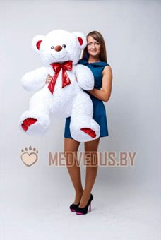 Купить плюшевого медведя в Петрикове