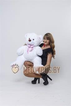 Купить плюшевого медведя в Мозыре