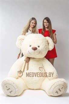 Купить медведя плюшевого недорого