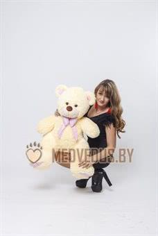 Купить плюшевого медведя в Костюковичах