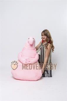 Ждун плюшевая игрушка купить, большой ждун 100 см купить с доставкой по Беларуси