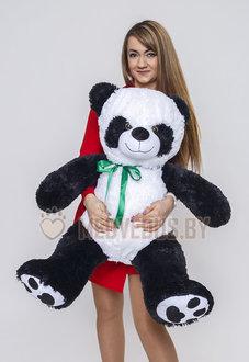 Панда 1.0 метра Чика