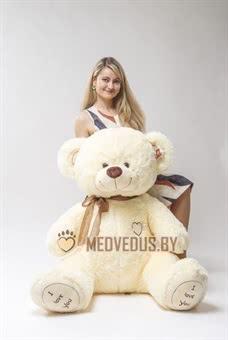 Купить медведя в Гомельской области