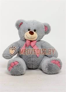 Купить плюшевого медведя в Ветка