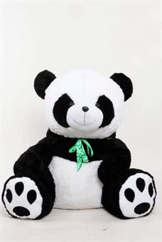 Купить большую панду в Минске