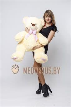 Купить плюшевого медведя в Новополоцке